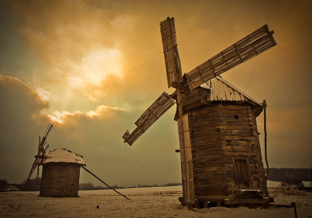 Vetrenjace - Page 2 Windmills_by_tsvan-d38yp7o