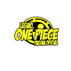 Logo - Legiao One Piece by YuutoDesign