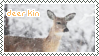deer_kin_stamp_by_skele_sans-d9syrnn.png