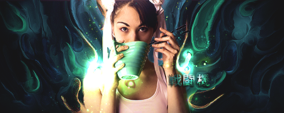 Chun li 2 by SpecterBurner