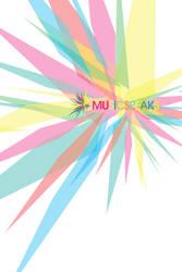 MUSICSPEAKS: Spectrum