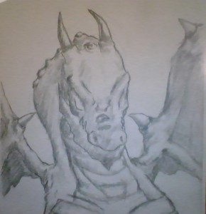 TheYordleGuy's Profile Picture