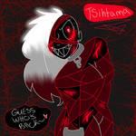 Tsihtama: The Return by YaoiLover113