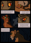 Two Sisters Page. 2