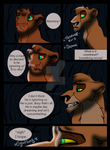 Two Sisters Page. 3