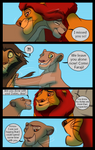 Life's not fair Is It  Page. 15