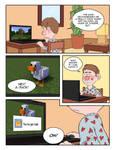 HoC - page 1 by Ms-Starskitty