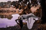 Saphiria Levitation Stock