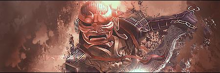 Jade Empire V1 by MonoDrink