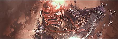 Jade Empire V1 by MonoDrink