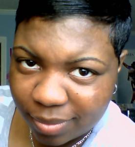 BlaqueEssence's Profile Picture