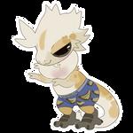 Exoraptor