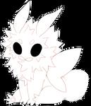 Muppy Exoraptor Muppy