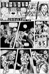 Kihap version1 pg 5 by eMokid64