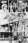 Kihap version1 pg 6 by eMokid64