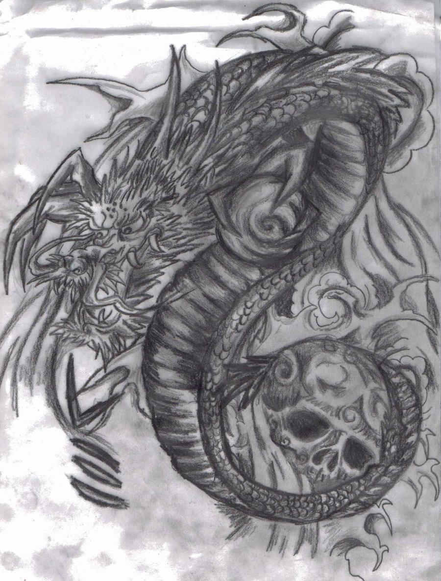 japanese_dragon...