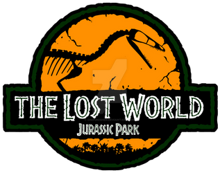 The Lost World Compy