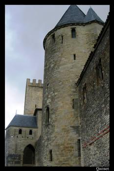 Carcassonne, 4