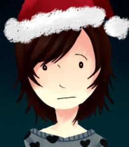 crazy6677's Profile Picture