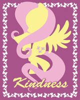 Kindness by Cyle