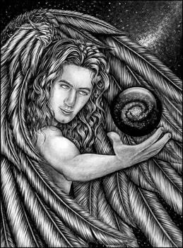 6th Order Angel