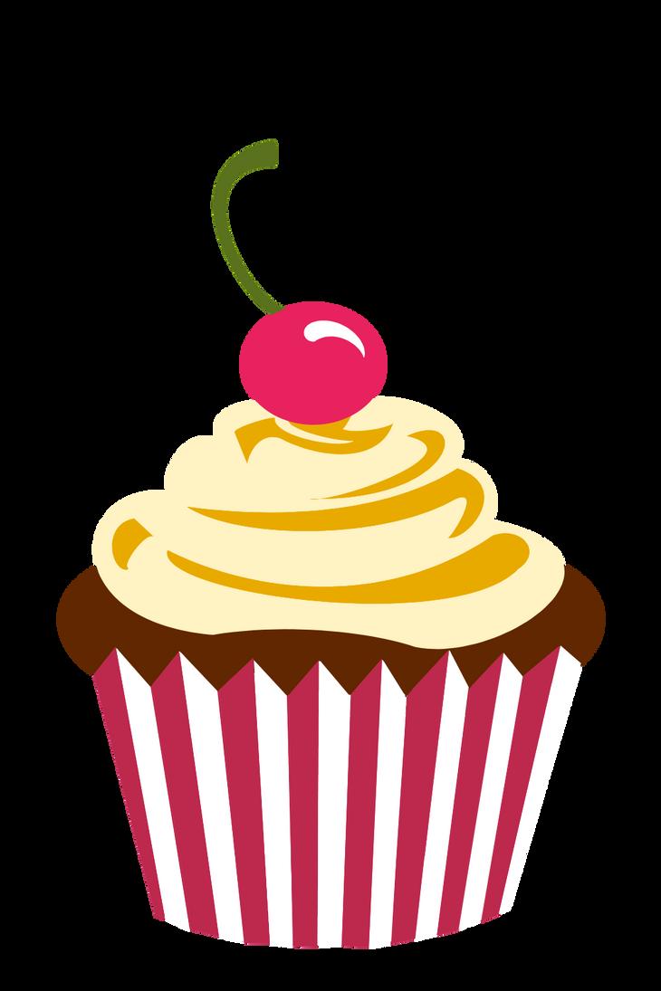 Cupcake clipart  Etsy AU