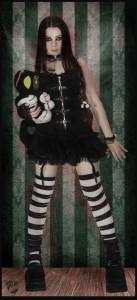 DeadlyDoll-Artist's Profile Picture