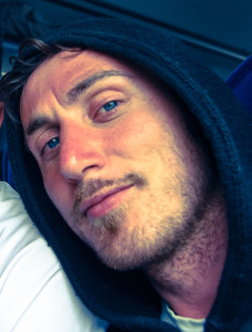 Ozcan-hayri's Profile Picture
