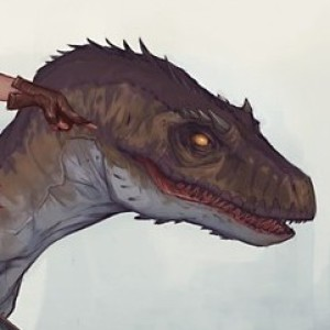 raptorkillsall's Profile Picture