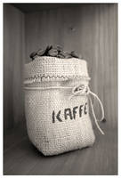 Coffe by dInmIn