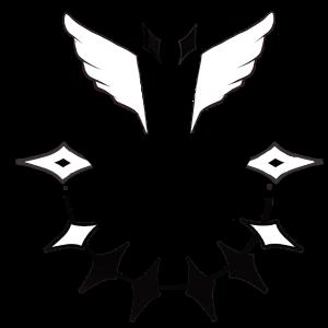 Ermineshep's Profile Picture