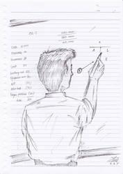 study2 by adhityano