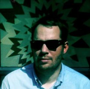 tonybricker's Profile Picture