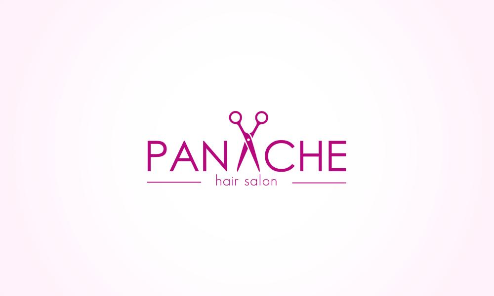 Hair Salon Logos | Joy Studio Design Gallery - Best Design