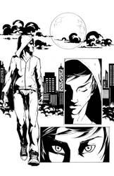 pagina de prueba by salo-art