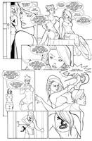 The Sorority pag8 by salo-art