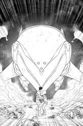 Exilium cover 5
