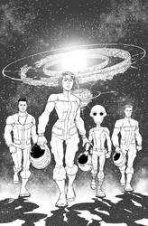 Exilium 2 cover 1