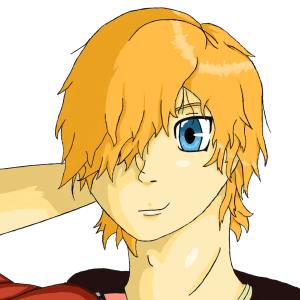 DarkoLeodias's Profile Picture