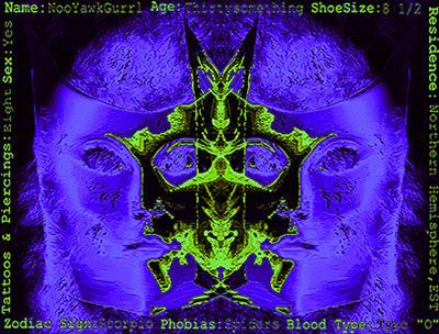 NooYawkGurrl's Profile Picture