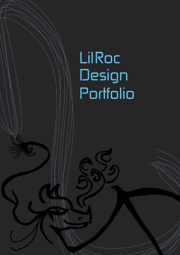 Freelance Graphic Design Work India