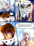Together page 1/3
