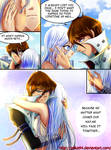 Together page 3/3