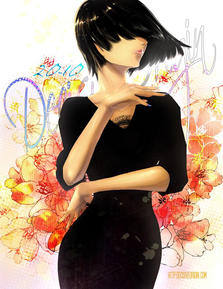 Art 2010 by Cetriya