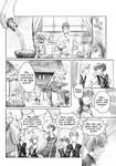 Oeclair pg 05