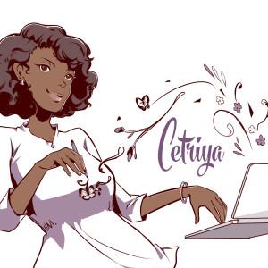 Cetriya's Profile Picture