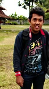 yogilimon's Profile Picture