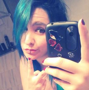 Alexye's Profile Picture