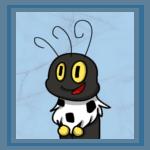 Normal.Echo by spotty-bee