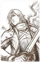 GenesisRhapsodosSketch4SK by Oshouki